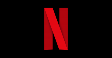 Netflix today: A record-breaking quarter