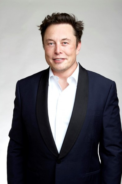 Elon Musk Files a lawsuit Against Alameda County and Threate…