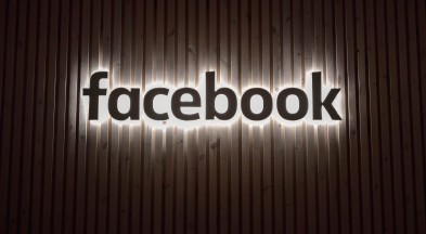 Opinion: Facebook just made ecommerce easier. This could spu…