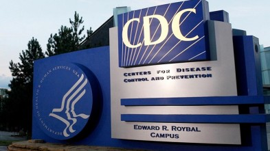 CDC: the pandemic has moved into younger populations in US